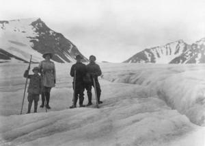 hamberg_mikaglacieren_1921