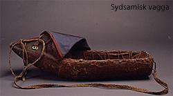 sydsamisk-vagga-text