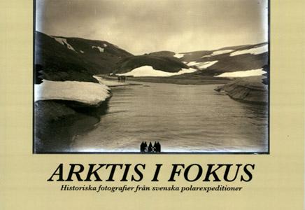 Arktis_i_fokus