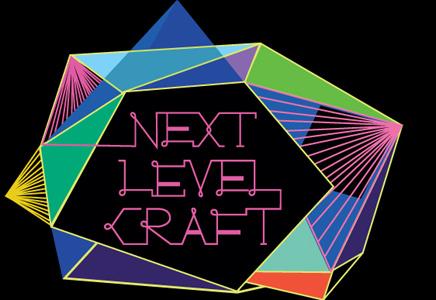 next level crafts