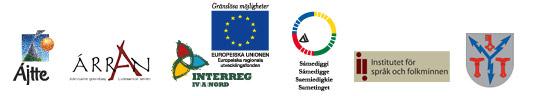 giela_logotyprad