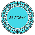 Arctisen